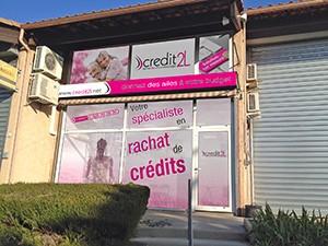 credit2l-bureau