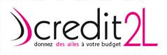 credit2l.net - rachat de credit en Languedoc Roussillon